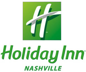 Holiday-Inn-Nashville