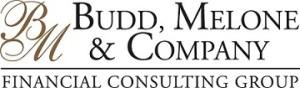 BM Logo 2014 Colors - Copy