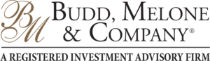 Budd_Melone_FCG_logo-2017-v3