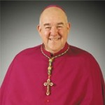 bishop choby