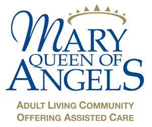 mary-queen-of-angels