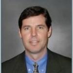 John Gromos