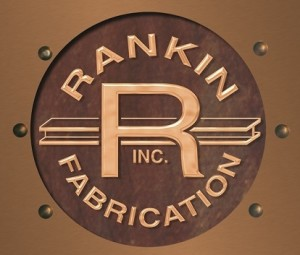 Rankin Logo and Address 2 (414x353) (414x353)
