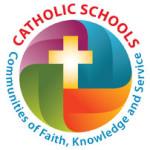 2010 CSW logo_6