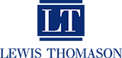 lewis-thomason-logo1