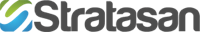 1 - stratasan-logo_transparent_200width