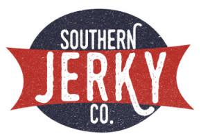 Southern-Jerky-Logo-JPG-Large
