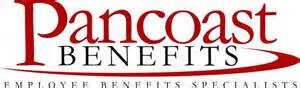Pancoast_Benefits