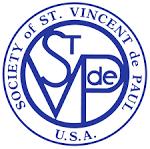 St Vincent DP