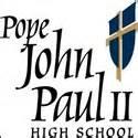 JP2_Logo