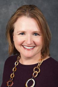 Amy Seigenthaler