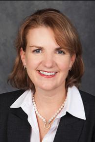 Beth Seigenthaler