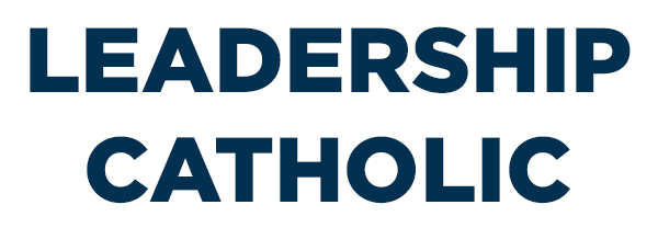 Leadership-CAtholic