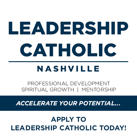 LeadershipCatholicPopUp2.1